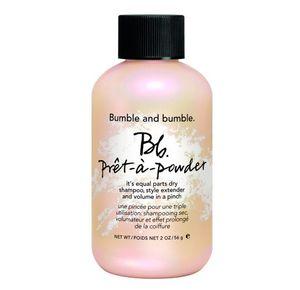 Bumble Bumble Pret a Powder