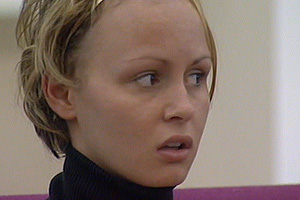 Big Brother: Chanelle's medical woes