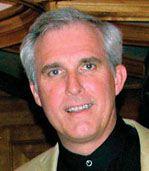 Neutrik Remembers James Cowan