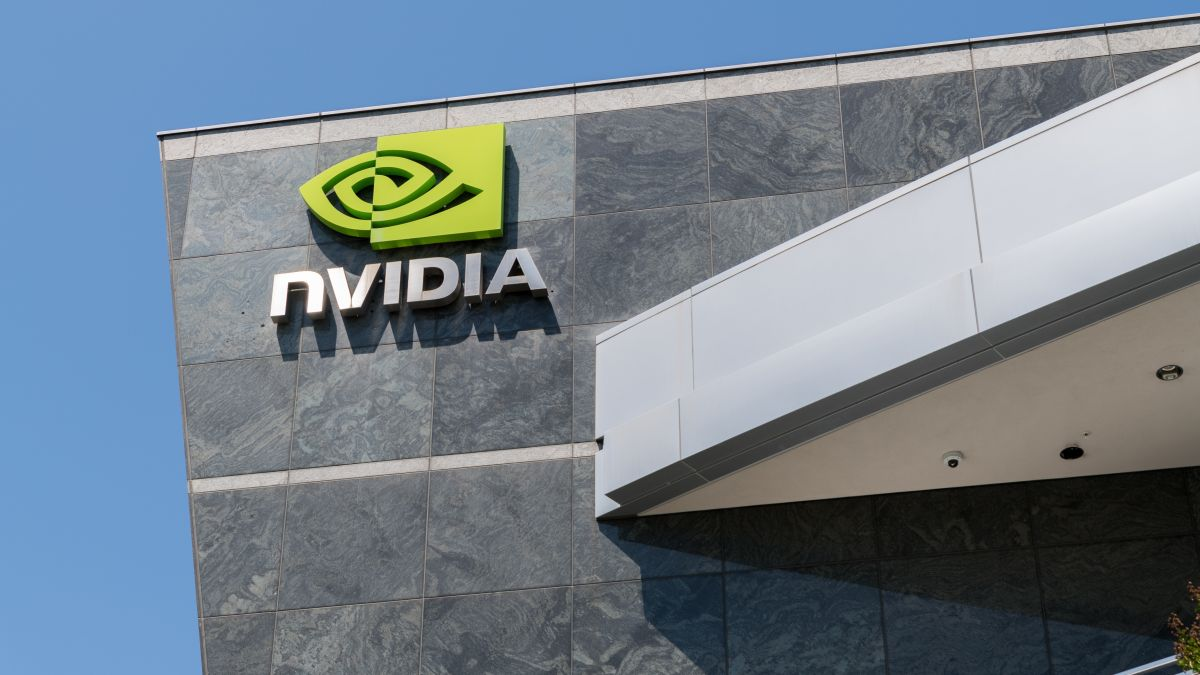 Nvidia Geforce users need to patch their systems now