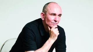 Peter Molyneux: We're about to witness the Facebook of gaming