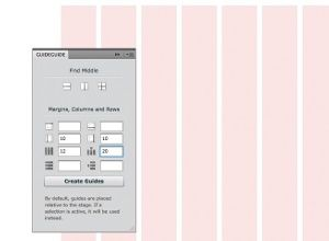 10 Tips For Photoshop Web Design Creative Bloq