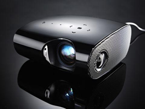Samsung SP-P410M