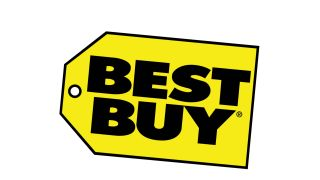 Best Buy abandons European interests, sells stake back to Carphone Warehouse