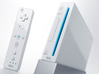 Wii - at the end of its lifespan?