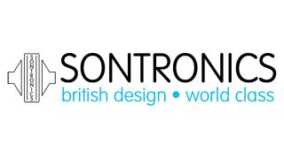Sontronics took the prize last year. Who gets your vote in 2015?