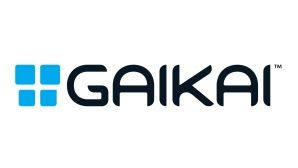 Gaikai sued for alleged patent infringement