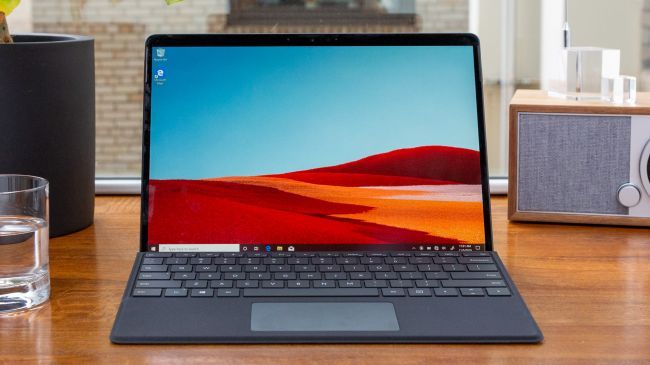 Crucial Windows 10 security update is failing to install: What to do