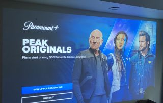 ViacomCBS seems to have achieved its goal of 'near universal' distribution for its new app, but its being resold through Amazon Prime Video Channels and Apple TV Channels, just the way CBS All Access was