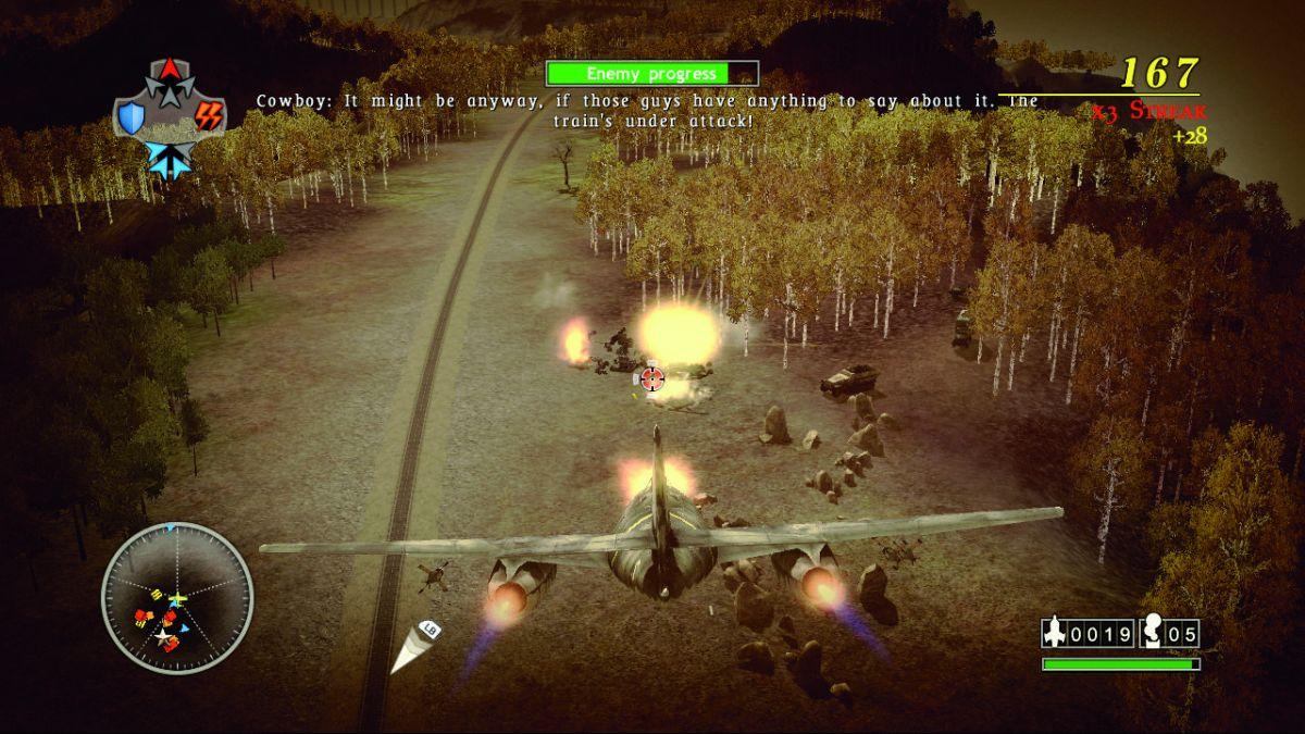 Blazing angels 2 game review new york new york resort casino