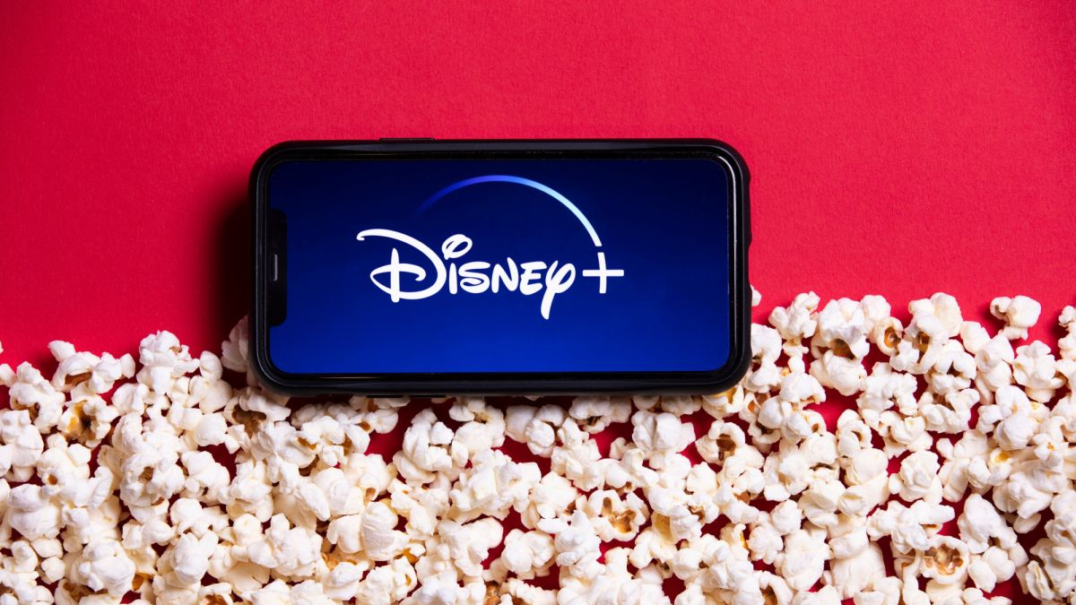 Should you cancel Disney Plus in 2021?