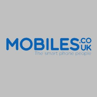 mobiles co uk