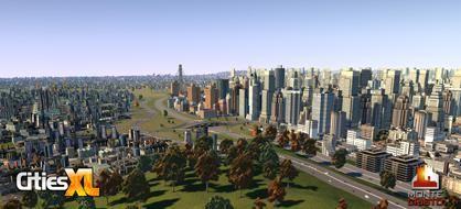 Cities Xl Free Slots
