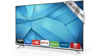 Vizio M-Series 4K Ultra HD