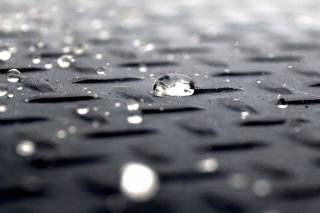 rust-oleum, superhydrophobic surfaces