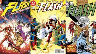 Best Flash villains: