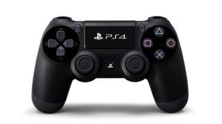 Sony: PS4 release plans to be confirmed at Gamescom next week