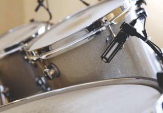 13 correct ways to mic up a drum kit musicradar. Black Bedroom Furniture Sets. Home Design Ideas