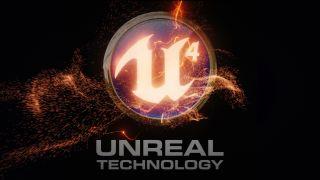 Unreal Engine 4 1 Update