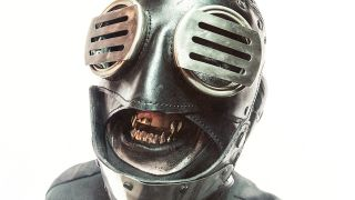 Confessions: Sid Wilson, Slipknot | Louder