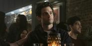 You Season 2 Trailer Drops A Big Shock For Penn Badgley's Joe, But What Does It Mean?