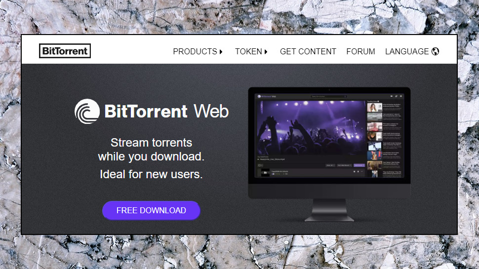 Private Internet Access Torrenting