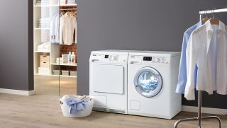Best dryers 2020: Top rated electric dryers to buy