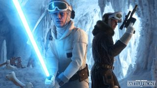 Death Star Jabba s Palace and Cloud City confirmed for Star Wars Battlefront