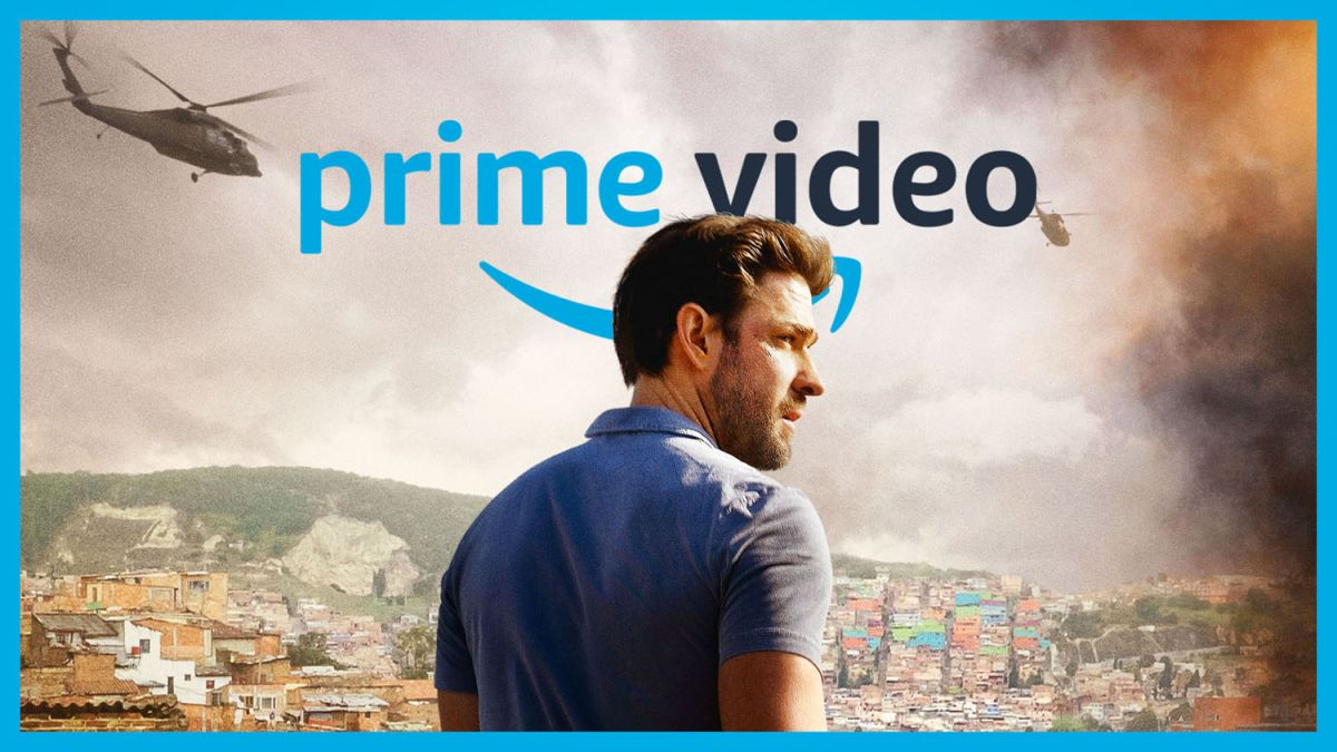 Image of article 'Amazon's Prime Video iOS app finally lets you purchase TV shows and movies'