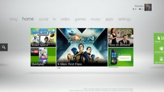 Xbox Live Amex link up lets you earn real life rewards for gaming