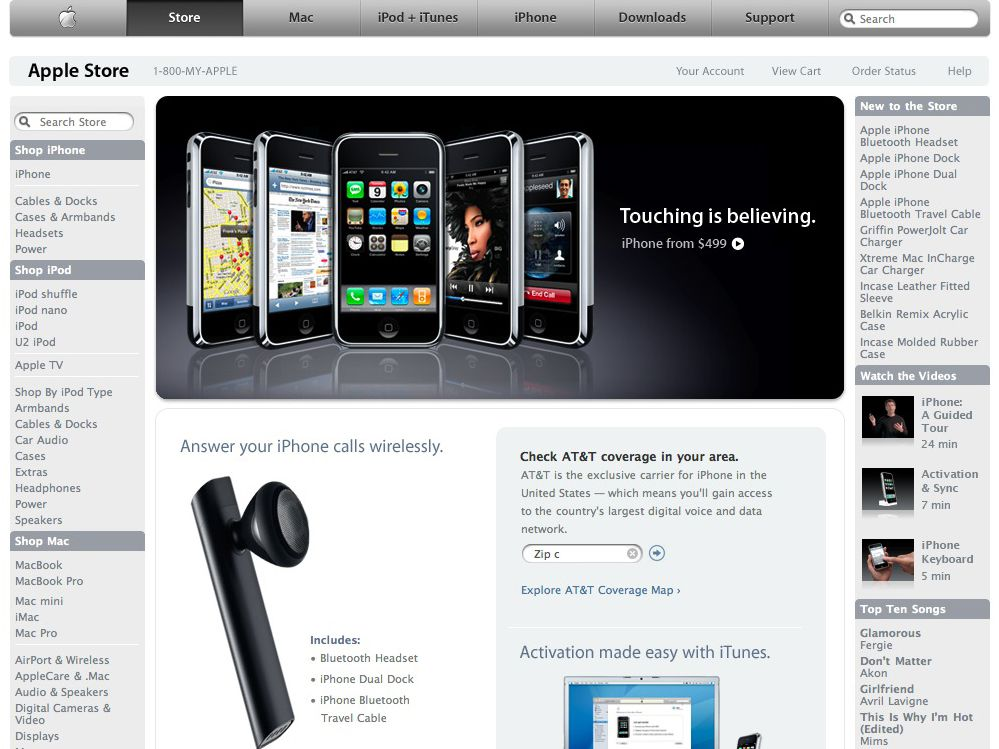 how many iphones has apple sold how many iphones has apple sold techradar 18482