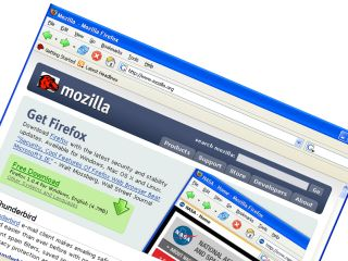 Firefox 3.1 to help you obscure your surfing history
