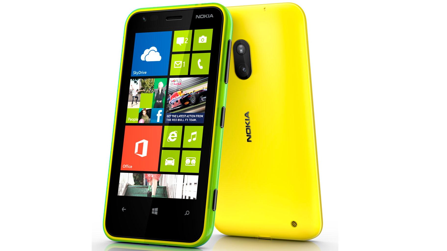 Driver cap usb nokia lumia 710 xp zip, pci serial port driver is.