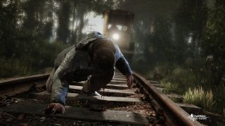 The Vanishing of Ethan Carter, 02