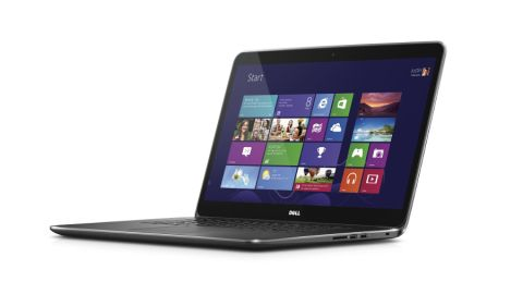 Dell XPS 15 (early 2015) review | TechRadar
