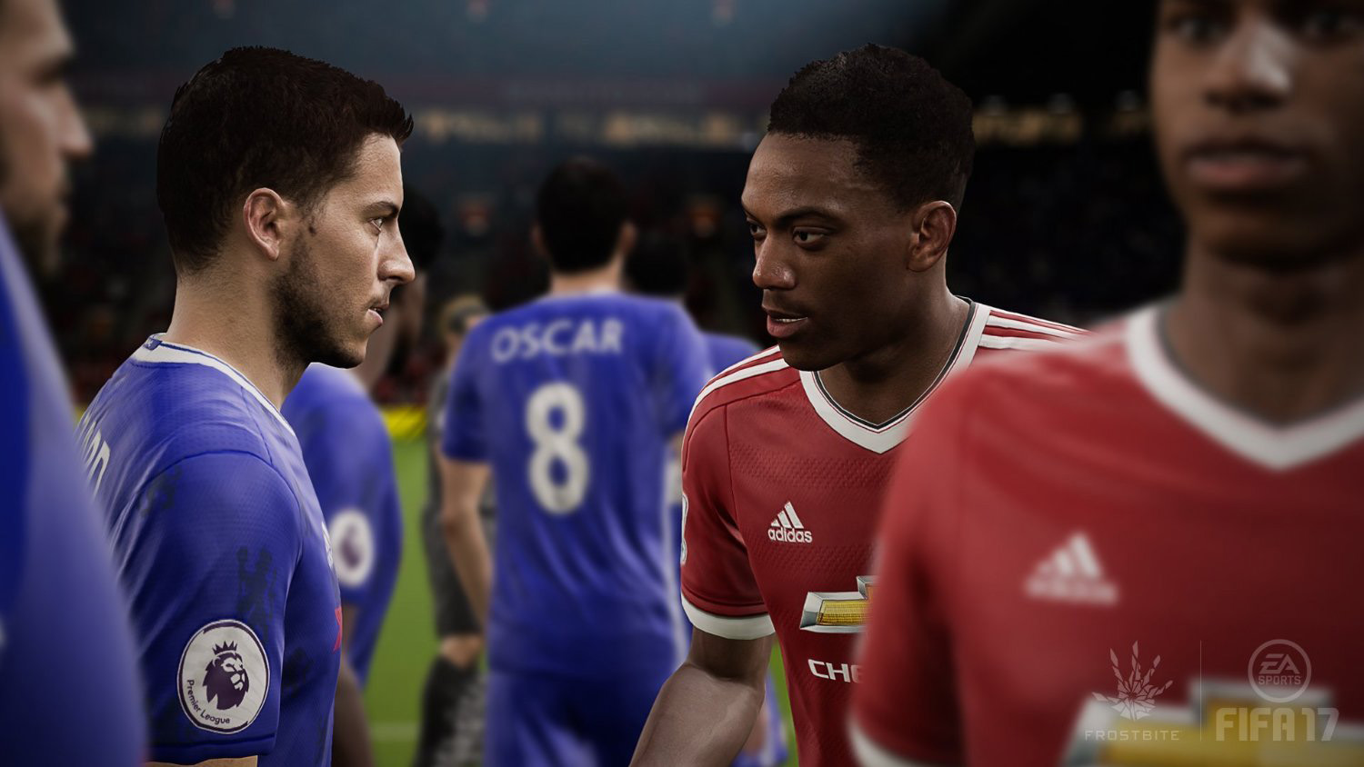 Special Section Fifa 17 For Sale sony Playstation 4, 2016