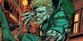 Why DC Should Hire Aaron Sorkin For A Green Arrow Movie Right Now
