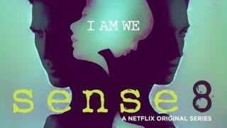 Sense 8 An original Netflix series