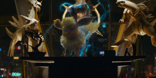 flareon detective pikachu 2019 movie