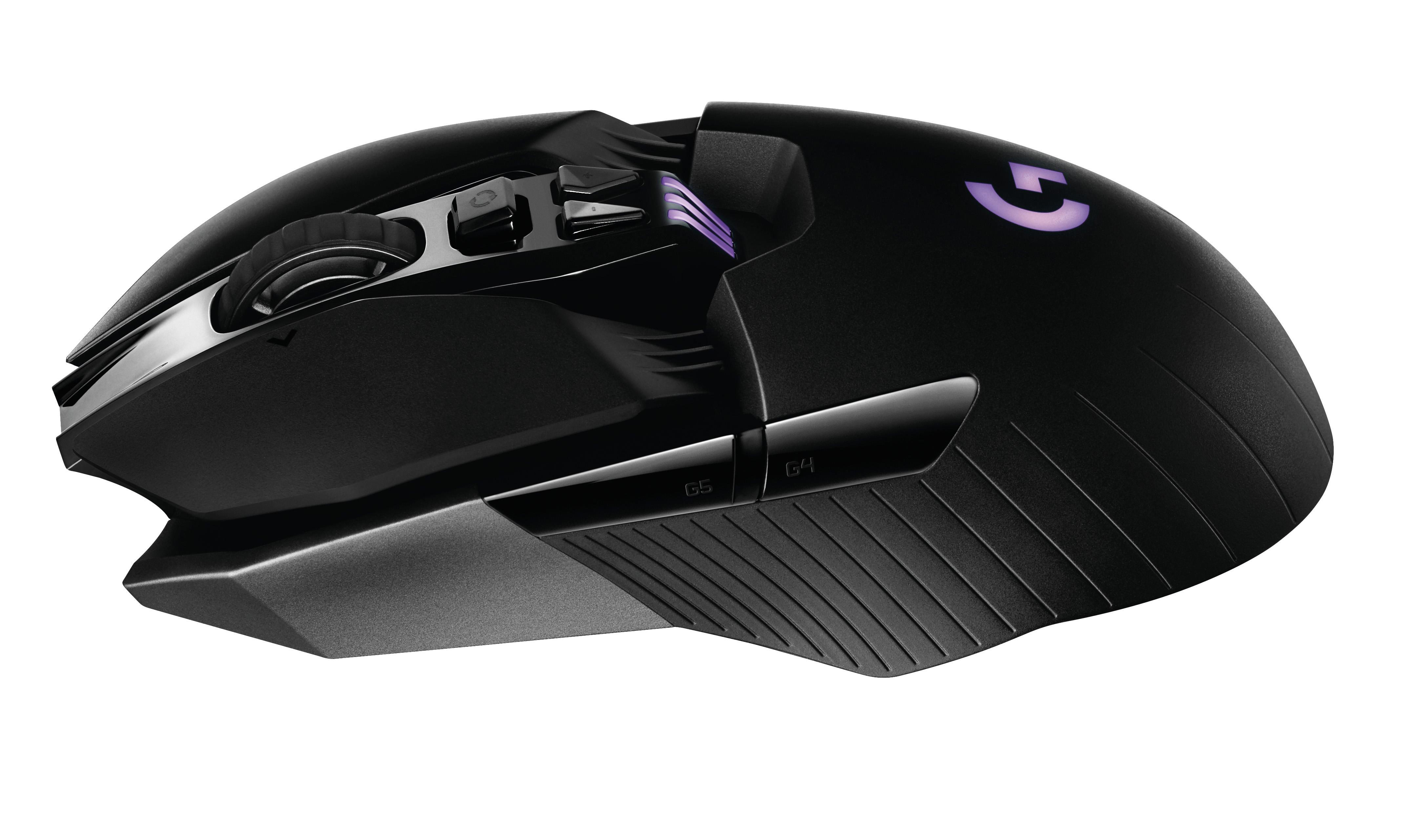 gamer-g900