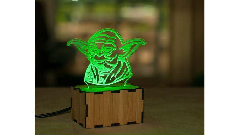 10 Gadgets Every Jedi Needs T3