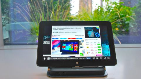 dell venue 11 pro 7140 review