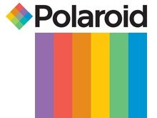 Polaroid looks to protect itself