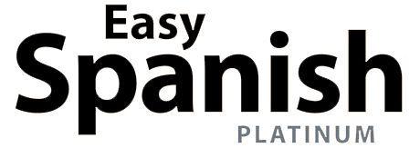 Easy Spanish Platinum 11 review