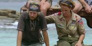 How Survivor's Notorious Jonny Fairplay Reacted After Grandma Larceny Court Case Was Resolved