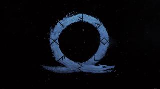 God of War 2: Ragnarok