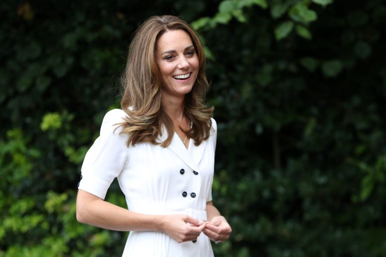 Download Kate Middleton Fashion Brands