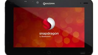 Snapdragon-powered developer tablets now open to all