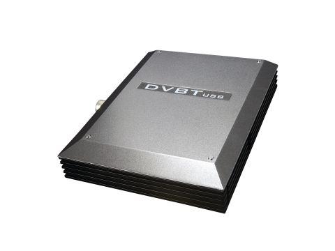 DVB T 300U WINDOWS 10 DOWNLOAD DRIVER