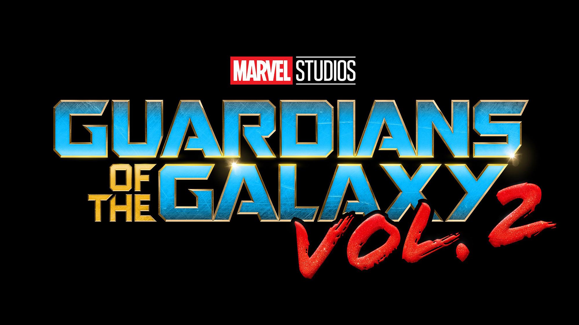 7 key typographic trends in Marvel movie logos | Creative Bloq